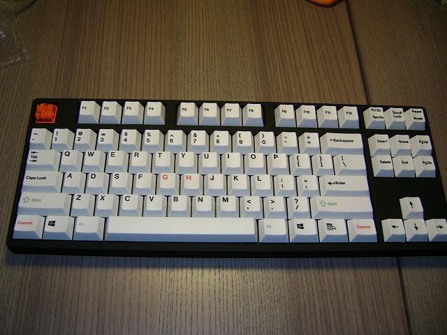 Mechanical_Keyboard10_27.jpg