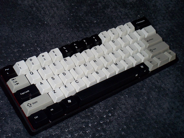 Mechanical_Keyboard10_28.jpg