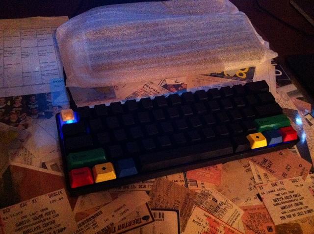 Mechanical_Keyboard10_34.jpg