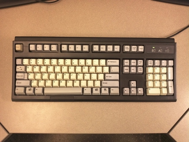 Mechanical_Keyboard10_35.jpg
