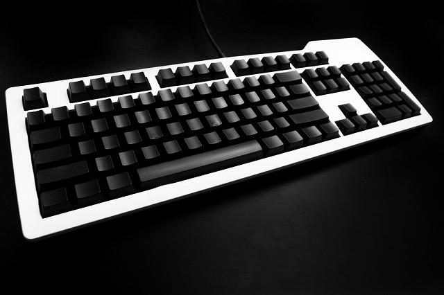 Mechanical_Keyboard10_37.jpg