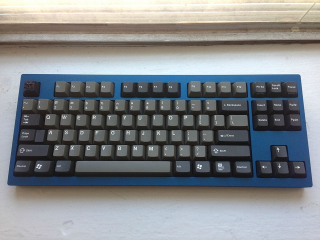 Mechanical_Keyboard10_38.jpg