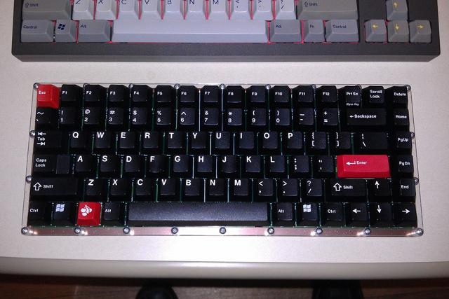 Mechanical_Keyboard10_39.jpg