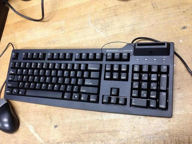 Mechanical_Keyboard10_41.jpg