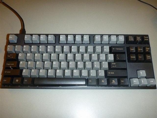 Mechanical_Keyboard10_45.jpg