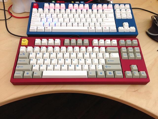 Mechanical_Keyboard10_46.jpg