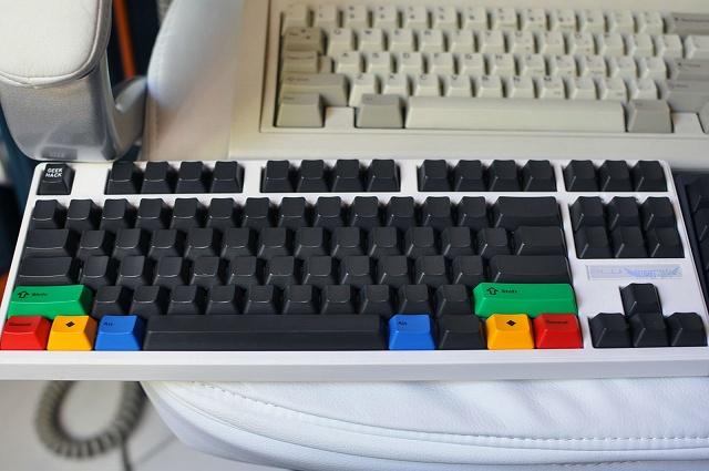 Mechanical_Keyboard10_47.jpg