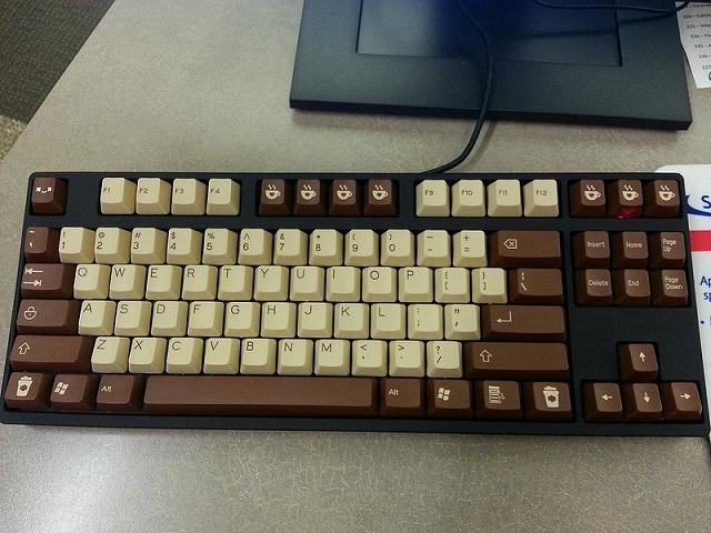 Mechanical_Keyboard10_48.jpg