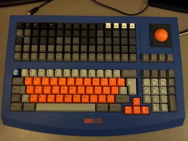 Mechanical_Keyboard10_49.jpg