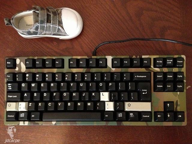 Mechanical_Keyboard10_51.jpg
