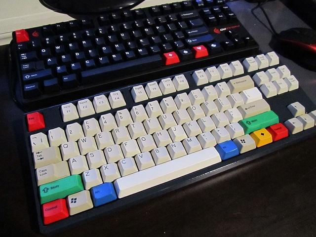Mechanical_Keyboard10_53.jpg
