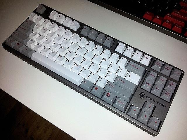 Mechanical_Keyboard10_55.jpg