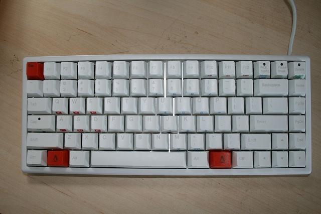 Mechanical_Keyboard10_57.jpg