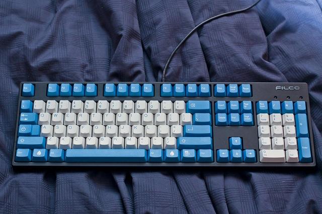 Mechanical_Keyboard10_58.jpg