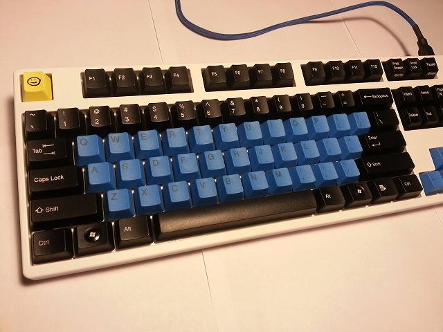 Mechanical_Keyboard10_60.jpg
