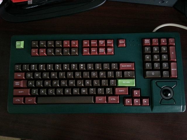 Mechanical_Keyboard10_61.jpg