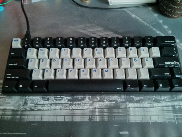 Mechanical_Keyboard10_65.jpg