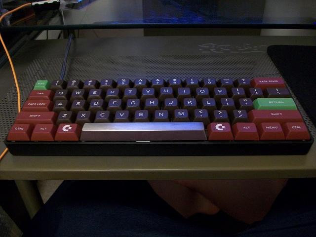 Mechanical_Keyboard10_70.jpg