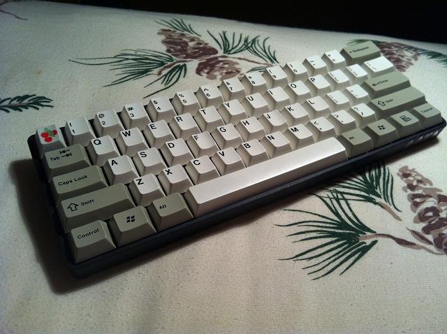 Mechanical_Keyboard10_71.jpg