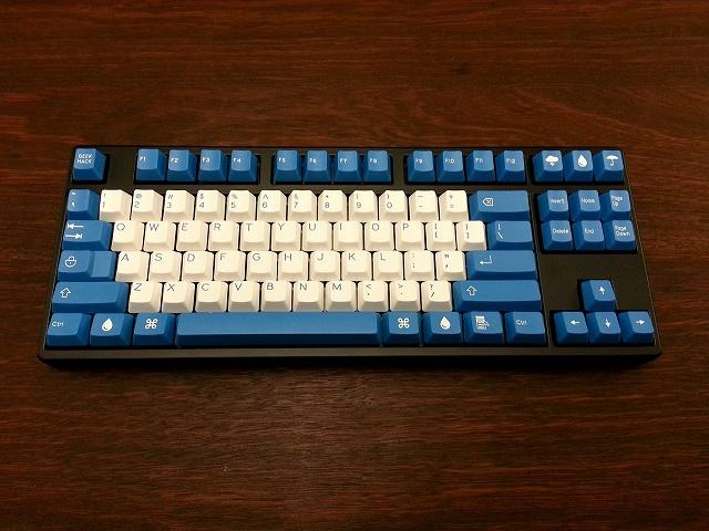 Mechanical_Keyboard10_72.jpg