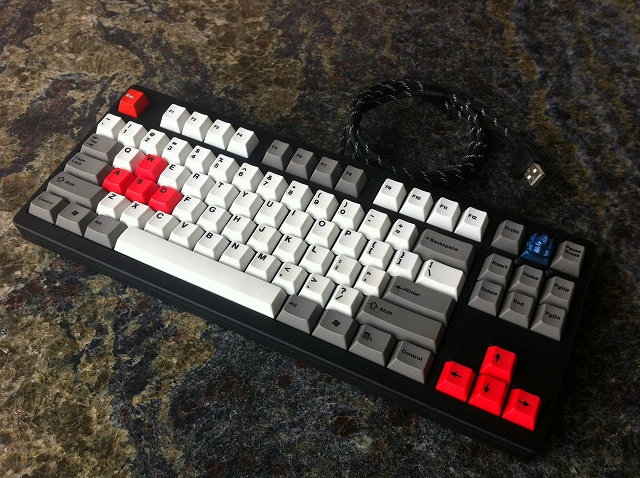 Mechanical_Keyboard10_74.jpg