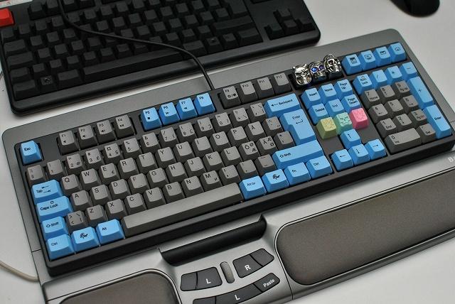 Mechanical_Keyboard10_76.jpg
