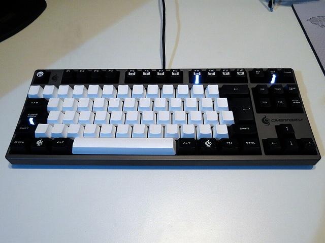 Mechanical_Keyboard10_78.jpg