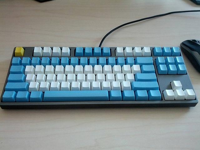 Mechanical_Keyboard10_79.jpg