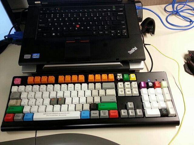 Mechanical_Keyboard10_80.jpg