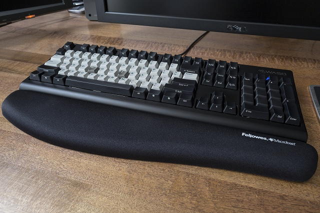 Mechanical_Keyboard10_81.jpg