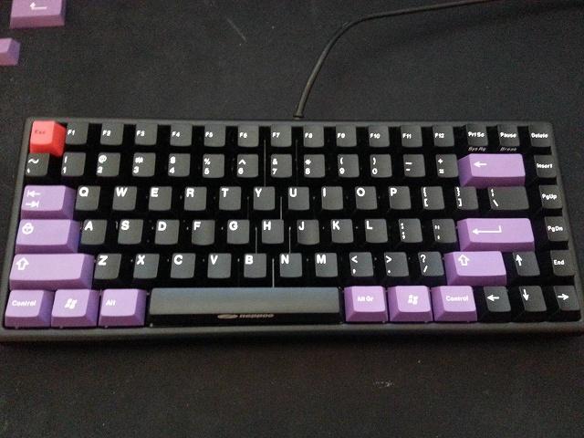 Mechanical_Keyboard10_82.jpg