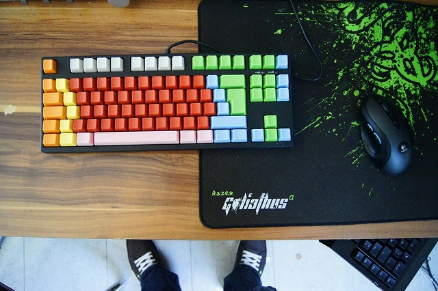 Mechanical_Keyboard10_83.jpg