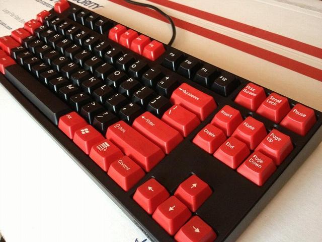 Mechanical_Keyboard10_86.jpg