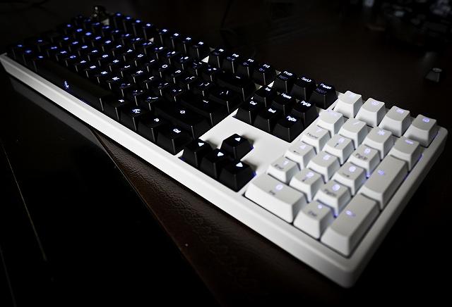 Mechanical_Keyboard10_87.jpg