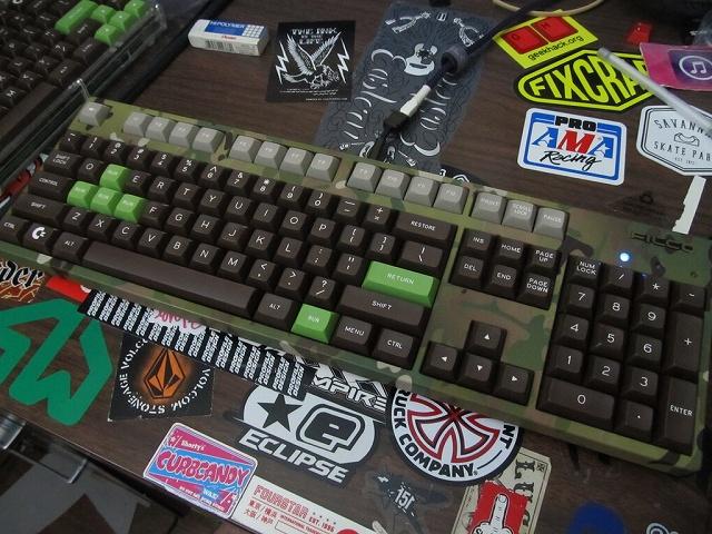 Mechanical_Keyboard10_90.jpg