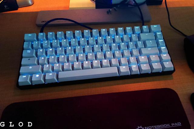 Mechanical_Keyboard10_91.jpg