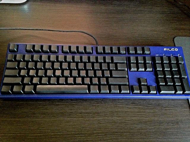 Mechanical_Keyboard10_92.jpg