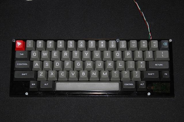 Mechanical_Keyboard10_97.jpg
