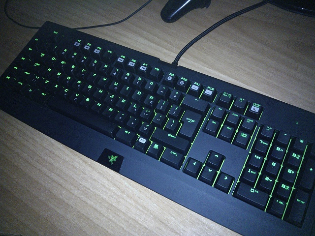 Mechanical_Keyboard12_13.jpg