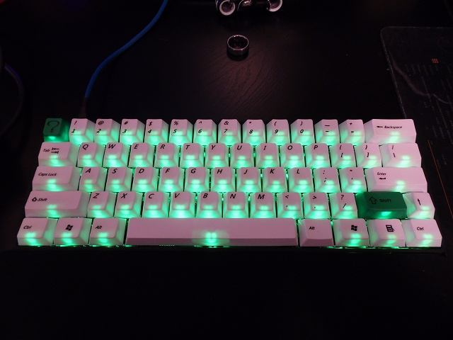 Mechanical_Keyboard12_14.jpg