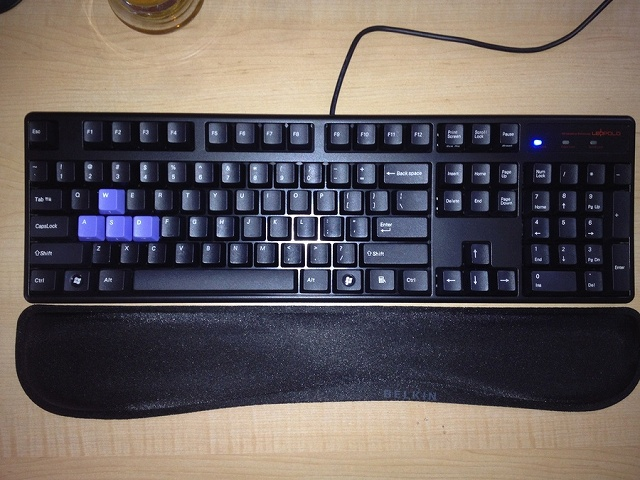 Mechanical_Keyboard12_17.jpg
