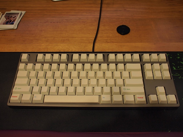 Mechanical_Keyboard12_18.jpg