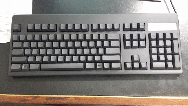 Mechanical_Keyboard12_30.jpg