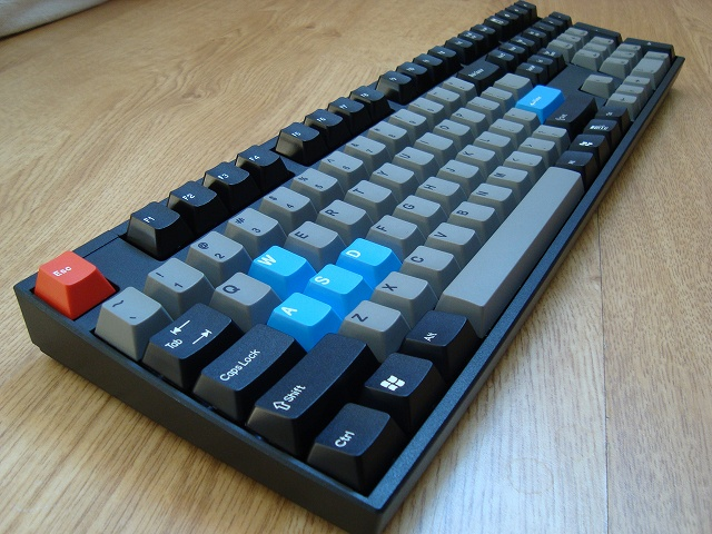 Mechanical_Keyboard12_39.jpg