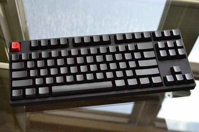 Mechanical_Keyboard12_40.jpg