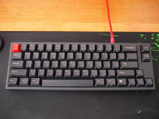 Mechanical_Keyboard12_43.jpg