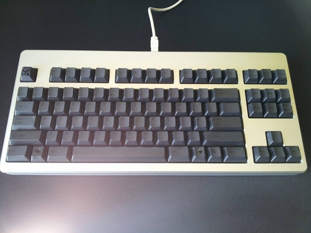Mechanical_Keyboard12_44.jpg