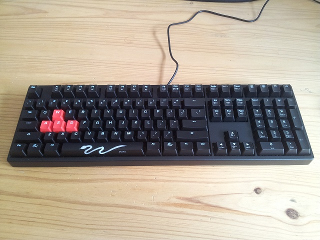 Mechanical_Keyboard12_46.jpg