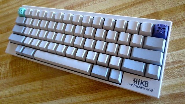 Mechanical_Keyboard12_48.jpg