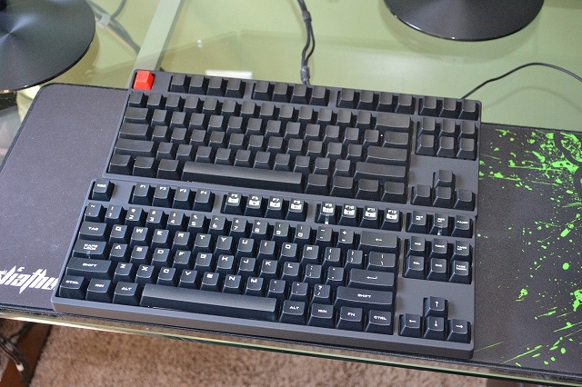 Mechanical_Keyboard12_54.jpg